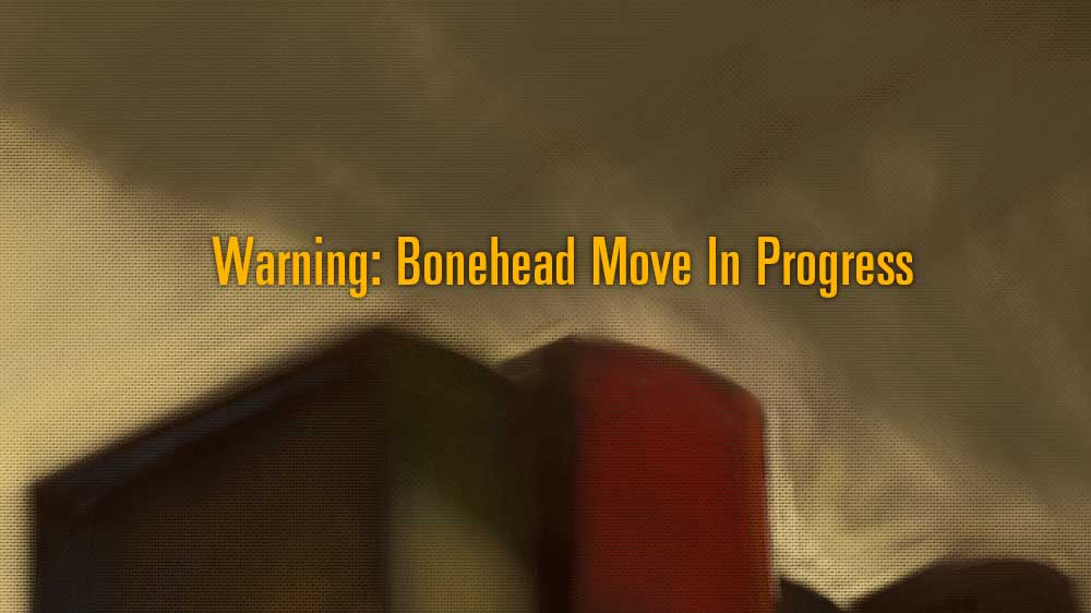 bonehead move feature image