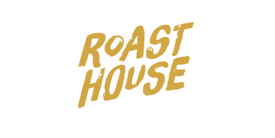 Roast House logo